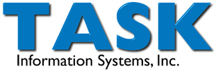 Task Information Systems, Inc.
